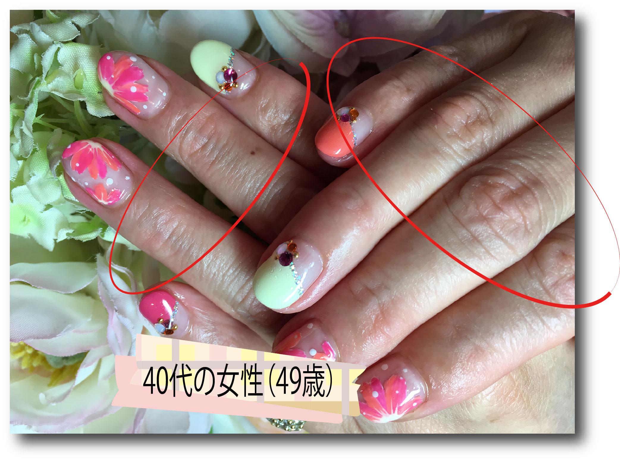 49s_nail